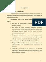 1.2-Asigurarea.pdf