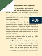 1.4.-Distribuţia-produselor-de-asigurare-şi-reasigurare