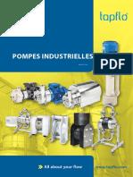brochure_tapflo_pompes_industrielles-1