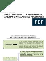 01 Diseño Ergonómico Industrial.pptx