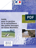 2010_guide_gestion_petits_barrages_cle8cd15a