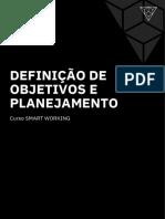 Ebook-_-smart-working-aula-5