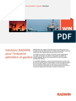 Oil & Gas brochure_0813_FR