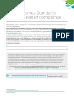 compliance-statement.pdf