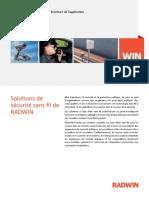 Security_brochure_0213_FR