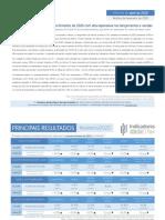 release-indicadores-202004