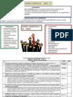 DEMOCRACIA P1 8°.pdf