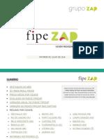 fipezap-201907-residencial-venda