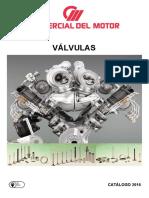 catalogo-valvulas.pdf
