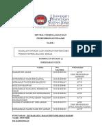 Laporan Kpp 3014- Kump (1)