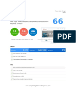 home page report.pdf