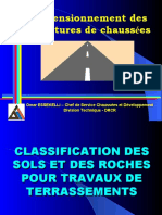 Cours EHTP - dimensionnement des structures de chaussées - Sol (1)