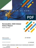 gsr_2020_presentation.pdf