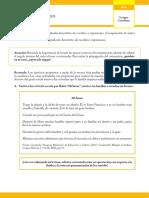 22_06_20_Lengua_Castellana_5°(1)(1)(1).pdf