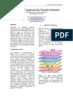 Informe Comprensión Modelo Internet.docx