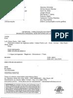 Celso Pedro Luft - Dicionário prático de regência verbal (Portuguese Edition)-Editora Atica (2008)