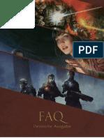 FAQ 1.1