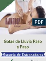 4-_Gotas_de_Lluvia_Paso_a_Paso.pdf