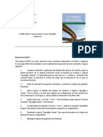 Lab1_DHCP