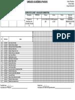 Concreto IV -10.pdf