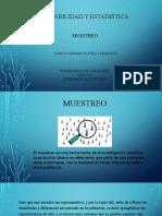 DIAPOSITIVAS ESTADISTICA CARLOS CASTILLO.pptx