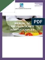 Manual de preparaciones institucionales.docx