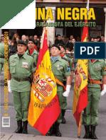 BOINA NEGRA 260.RECUERDO DE ANTONIO NAVARRO SOLER.pdf