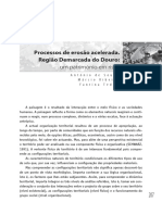 Processos de Erosão Acelerada na Região Demarcada do Douro.pdf