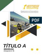 manual Titulo PARACAIDÍSTA.pdf