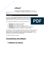 Que es el software.docx