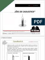 Aula 9 - Padrões de Candlestick.pdf