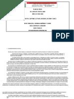 PLAN ÁREA CASTELLANA 2020 de sexto a undécimo.docx