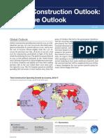 Global_Construction Feb2014.pdf