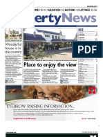 Worcester Property News 13/01/11