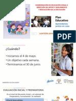 PORTAFOL_PROYECTO DE GRADO_CRONOGRAMA.pdf