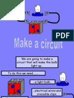 circuit.ppt