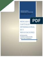 MERCADO-DE-CAPITALES-INTERNACIONALES-Y-NEGOCIACIONES.docx