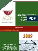AF aden.pdf
