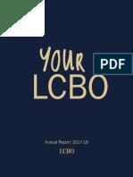 LCBO_AR17-18-english.pdf