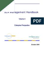 3. SLA Management Handbook.pdf