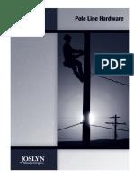 116542677-Pole-Line-Hardware-Joslyn.pdf