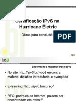 CPBR-dicas_certificacao_he.pdf
