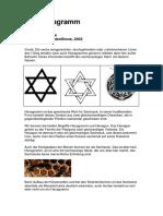 hexagramm.pdf
