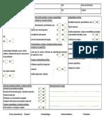 201806-bioseguridad-check-list argentina