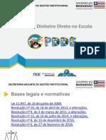 Cartilha-orientacoes-gerais-pdde-v29-11-2018