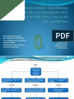 caractersticascomunesalasdiversasmodalidadesdeinvestigacin-110412231206-phpapp01