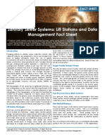 wsec-2019-fs-013---csc-mrrdc---lift-stations-and-data-management---final.pdf