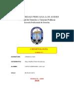 CRIMINALISTICA SEMANA 6.docx