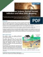 wsec-2017-fs-001-rdii-modeling-fact-sheet---final.pdf