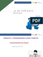 Diagrama_de_Clases_E1.pptx